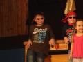 phoca_thumb_l_kwf-2011 5c903