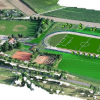 Projekt Neues Sportgelände