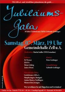 Plakat_Liederkranz