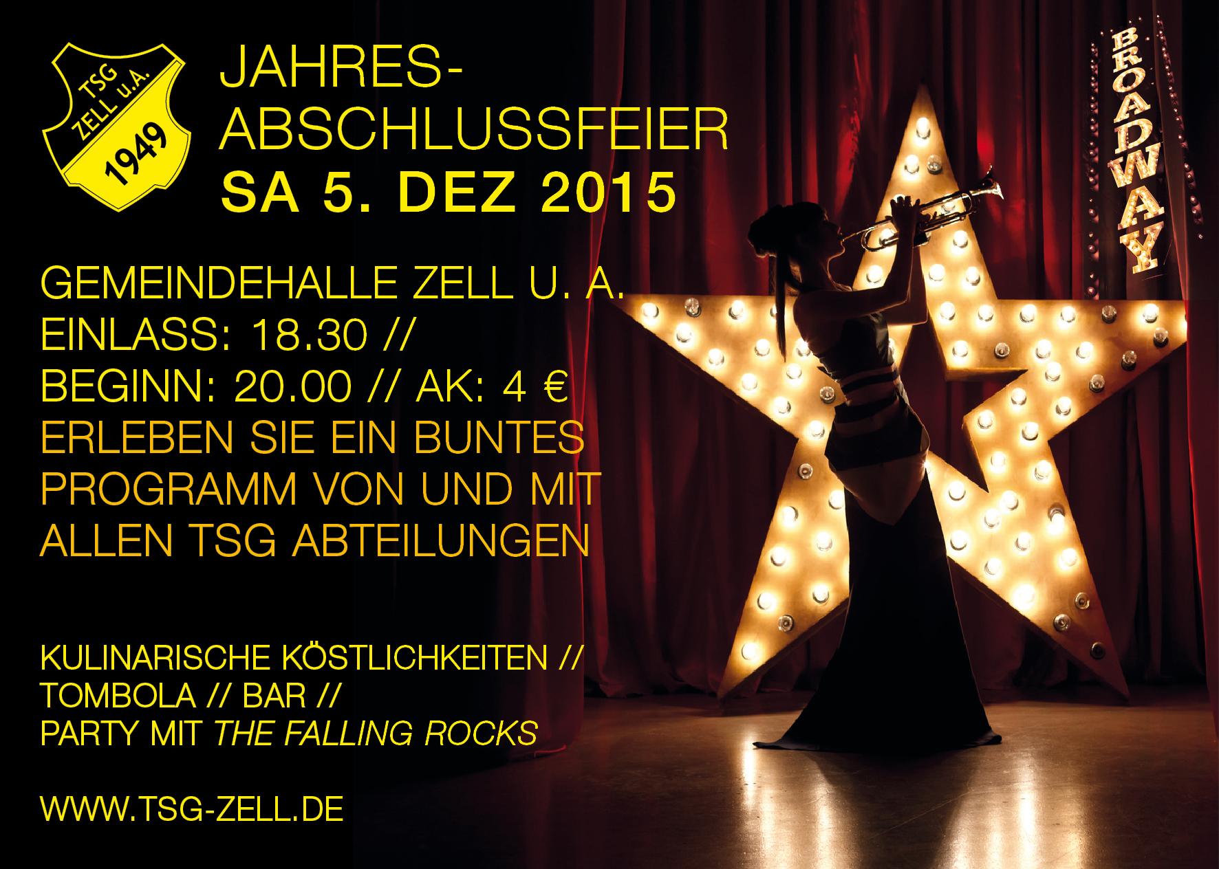 Flyer_2014_SA